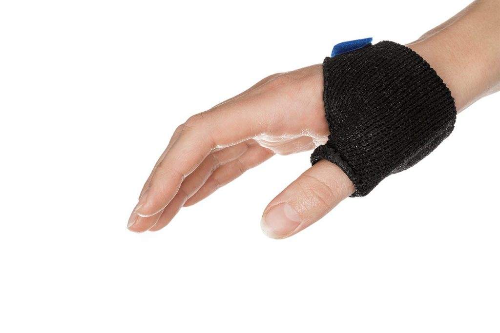 Arthritis and Orthoses