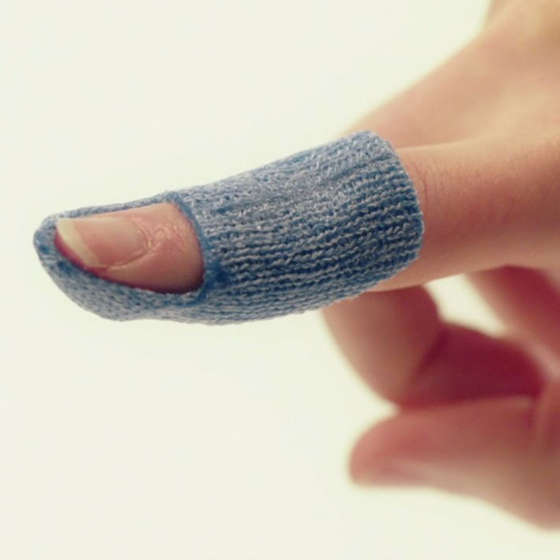 The Mallet Finger Orthosis