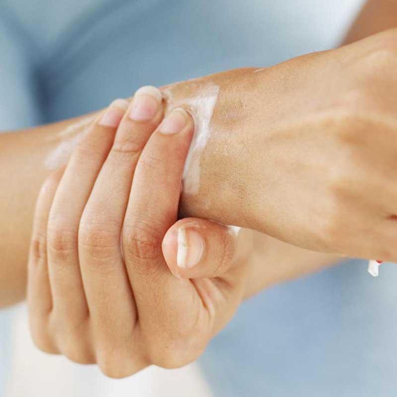 ECU Tendonitis | Symptoms & Treatment