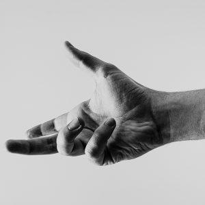 Hand Tumours